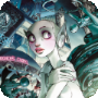 Fantasy Browsergames - © Barbara canepa by wikimedia