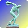 Sport Browsergames - © Zserghei by wikimedia