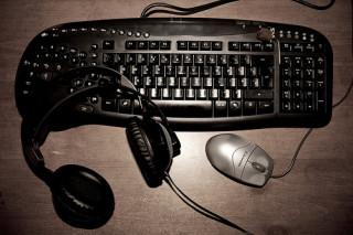 Gaming Zubehör nach Einsatzzweck, Ergonomie und individuellen Vorlieben aussuchen!