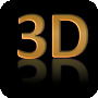 3D Browsergames - © Albert Pschera