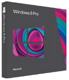 Windows 8 für Gamer hier kaufen!