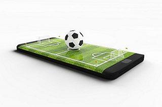 Fußball online spielen bringt Spaß überall und jederzeit!