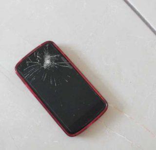 Smartphone Reparatur - so wird sie günstig!